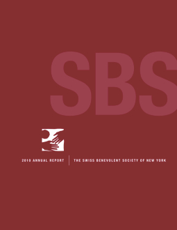 SBS_Annual_Report_2010