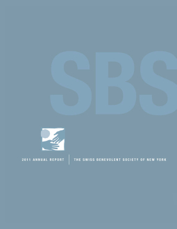 SBS_Annual_Report_2011
