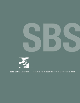 SBS_Annual_Report_2012