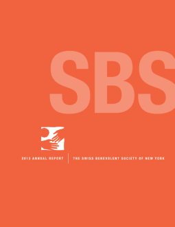 SBS_Annual_Report_2013