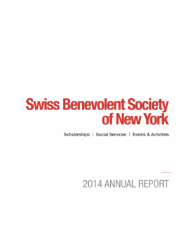 SBS_Annual_Report_2014