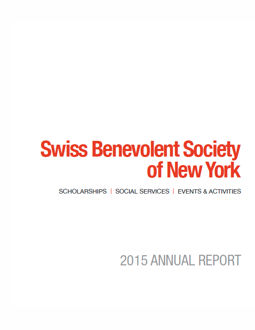 SBS_Annual_Report_2015