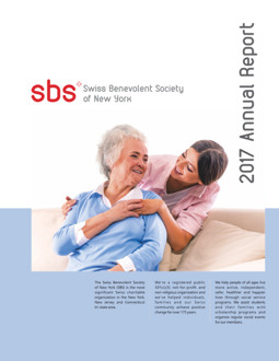 SBS_Annual_Report_2016